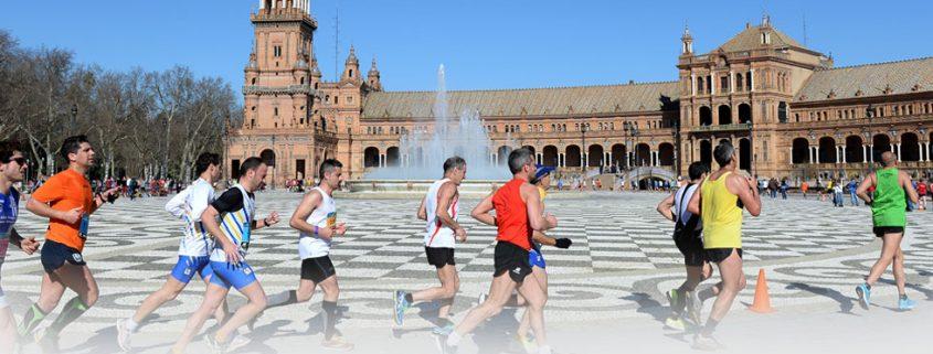 entrenamiento-maraton-sevilla