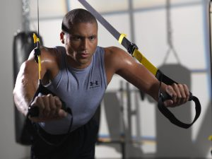 gimnasio en sevilla century fitness