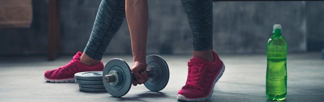 aumentar la masa muscular en sevilla