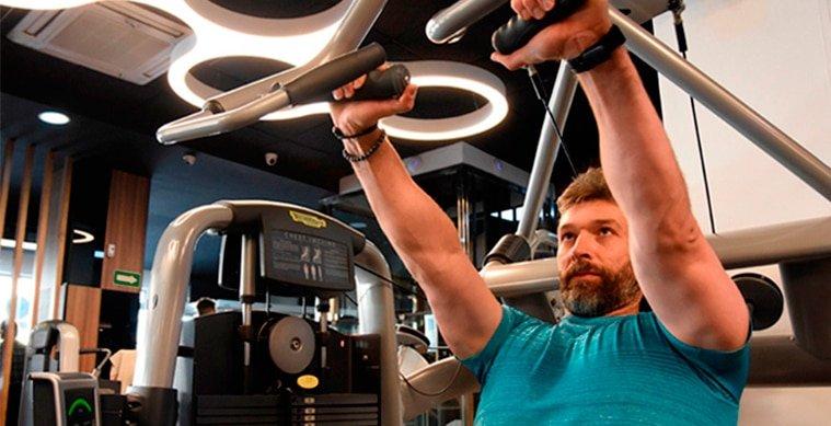 gimnasio sevilla fitness centuryfitness aumentar masa