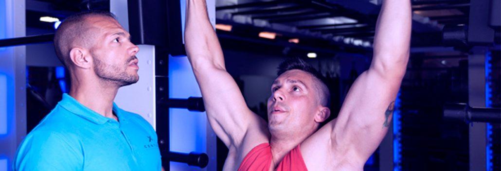 gimnasio sevilla fitness centuryfitness mejorar opsiciones